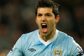 Aguero_030112_120x80
